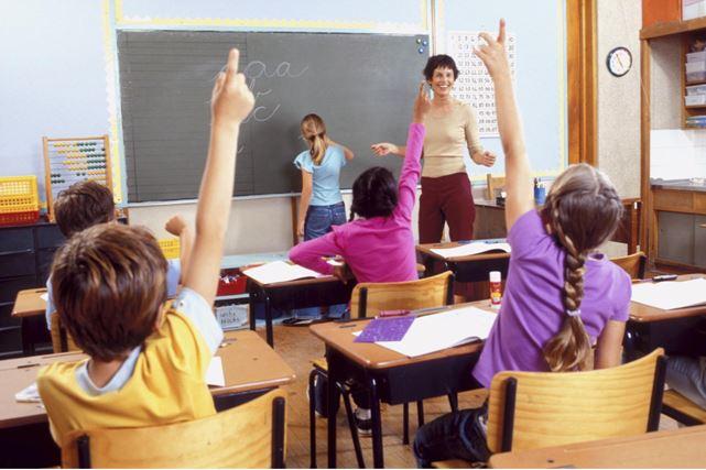 La scuola non è uguale per tutti. La formazione individuale come arma per il proprio futuro