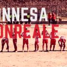Gonnesa - Monreale: 1-3