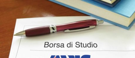 AVIS, un bando per le Borse di Studio per maturandi nell'anno scolastico 2018-19