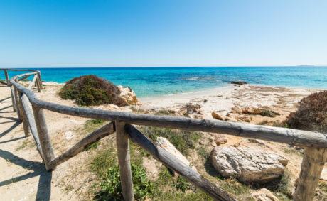 Sardegna da scoprire: Cosa fare e cosa vedere a Castiadas - Costa Rei