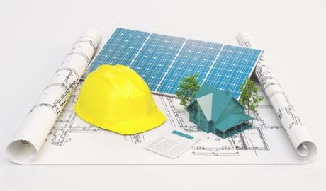 Case ecologiche: ecco tutti i consigli per i lavori di ristrutturazione
