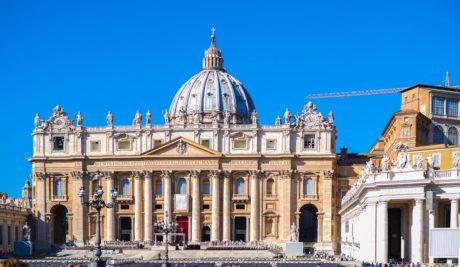 Tutto sui Musei Vaticani in vista della vostra vacanza a Roma