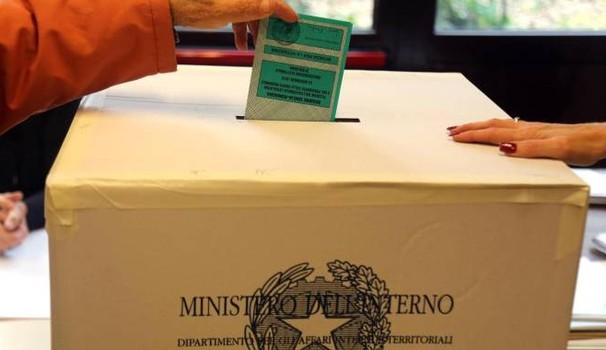 Elezioni Regionali, le prime indiscrezioni sulle candidature sangavinesi