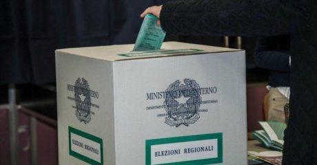 Elezioni regionali in Sardegna: quali saranno i candidati sangavinesi?