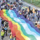 XXXII Marcia della Pace