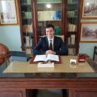 Intervista a Stefano Altea, candidato alle prossime Elezioni Regionali