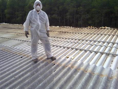 Ex esposti amianto. I servizi sanitari della Sardegna sempre più impegnati per la tutela della salute dei lavoratori