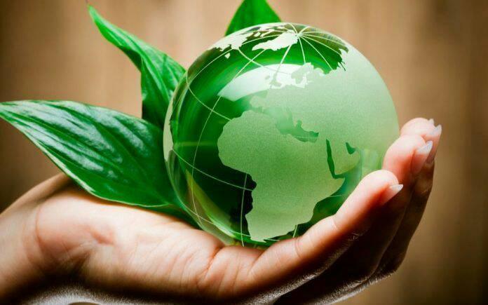 Tutela Internazionale dell'Ambiente