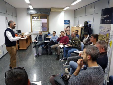 Elezioni regionali: le richieste delle imprese artigiane del Sud Sardegna