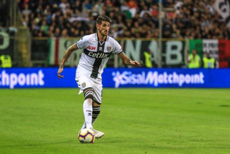 Calciomercato: Deiola tra Cagliari e Lecce, il Parma cerca il sostituto
