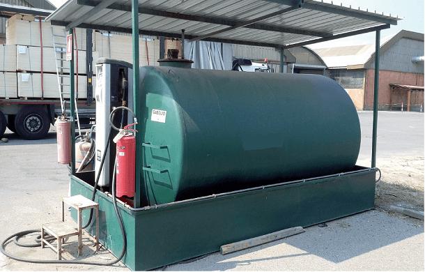 Coldiretti Sardegna. La burocrazia spegne i motori dei trattori