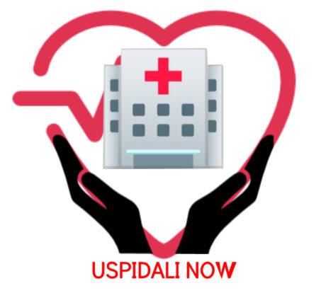 Uspidali Now: gli studenti in prima linea per l'Ospedale di San Gavino