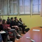 Nuovo ospedale San Gavino, un partenariato tra Assl e studenti