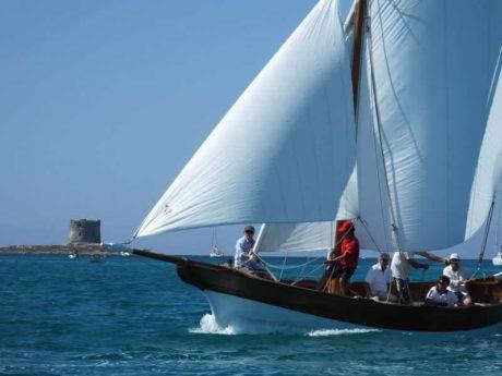 Mare&Natura, l'agenzia giusta per le escursioni a Stintino e all'Asinara