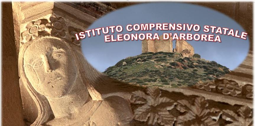 Istituto Comprensivo Statale Eleonora d'Arborea