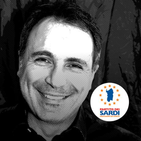 Intervista a Stefano Musanti, candidato alle prossime Elezioni Regionali