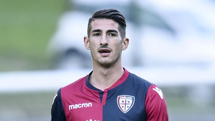 Cagliari-Parma, le probabili formazioni: Deiola titolare