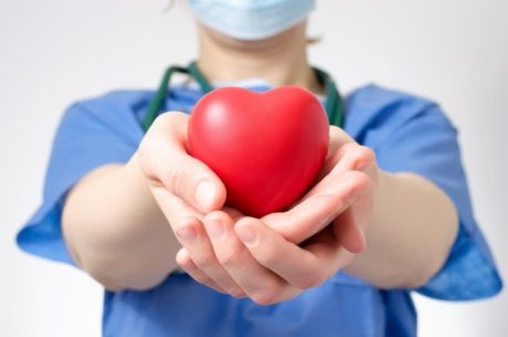 Consenso alla donazione degli organi, 386 adesioni in 15 mesi