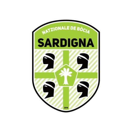 Natzionale, la Nazionale Sarda di calcio, dirama le prime convocazioni