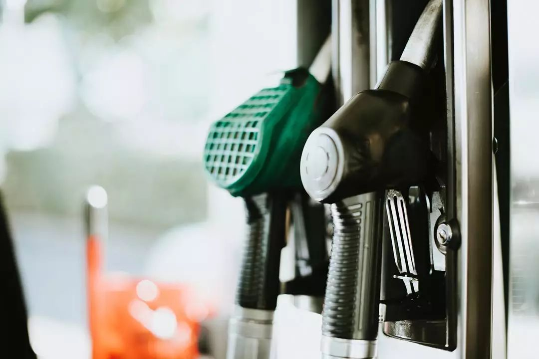 Carte carburante: quali scegliere?
