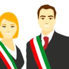 Elezioni Comunali, chi vorresti come nuovo Sindaco di San Gavino Monreale?