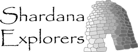 Shardana Explorers, un progetto per la divulgazione culturale della Sardegna