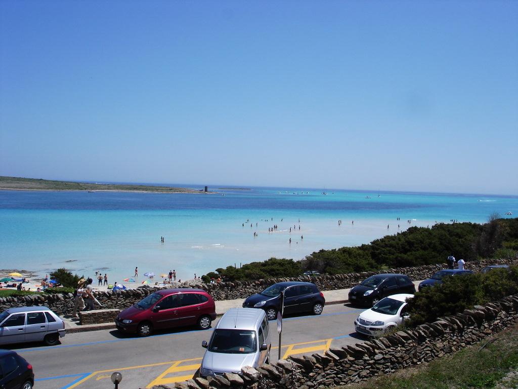 Turismo in Sardegna