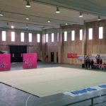 1° Trofeo AVIS – Campionato Provinciale di Ginnastica Ritmica