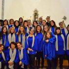 Un concerto per raccogliere i fondi per il restauro dell'organo Tamburini del Convento