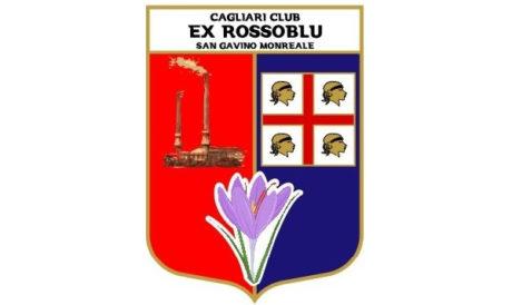 San Gavino, si inaugura il Cagliari Club con i giocatori rossoblù