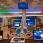 Elezioni Europee 2019, a San Gavino l'affluenza si ferma al 41,66%