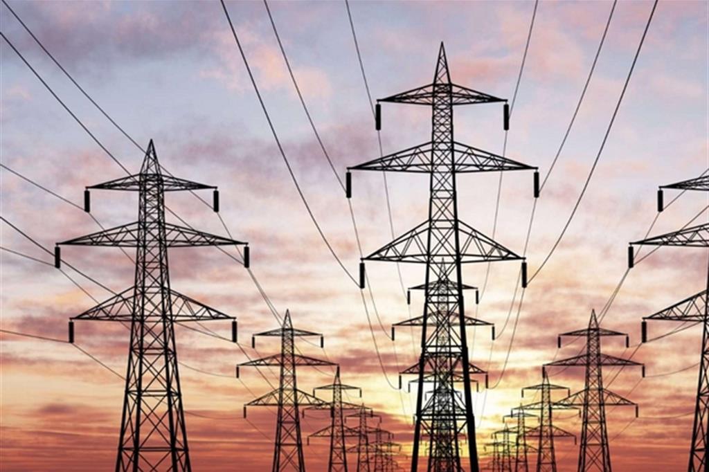 Mercato libero dell'energia: come prepararsi al meglio a questo cambiamento