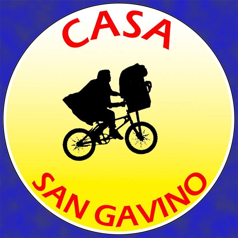 Casa San Gavino
