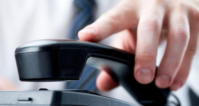 La truffa delle telefonate dalla Tunisia: non richiamate questi numeri