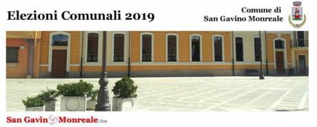 Speciale elezioni comunali 2019