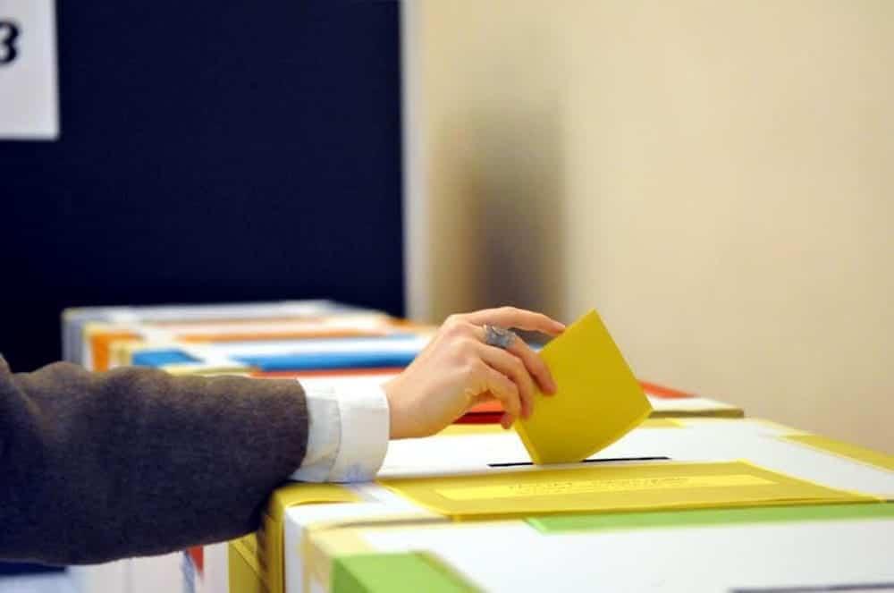 Elezioni Comunali, la nostra analisi del voto