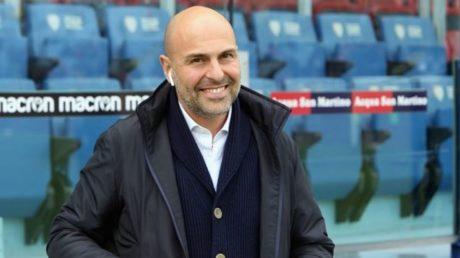 Il Cagliari cresce: Rog si presenta, Defrel si avvicina. E c'è il sogno Radja