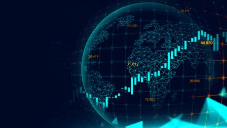 Qual è il modo migliore per imparare il Trading Forex?