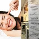 Schiamazzi notturni, disposta la chiusura notturna di un distributore automatico 24h