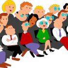 2 settembre, assemblea generale del Comitato Genitori
