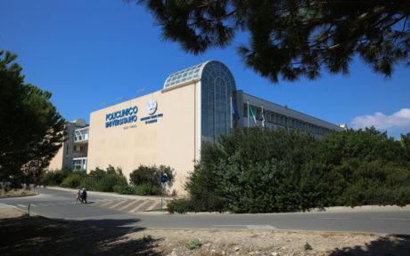 Accorpamento del Microcitemico all'Azienda Ospedaliero Universitaria, la preoccupazione dei talassemici