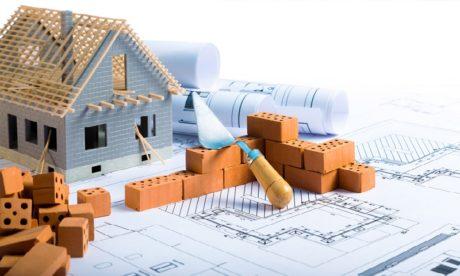 Edilizia, le proposte di Confartigianato Sardegna per rilancio settore edile isolano