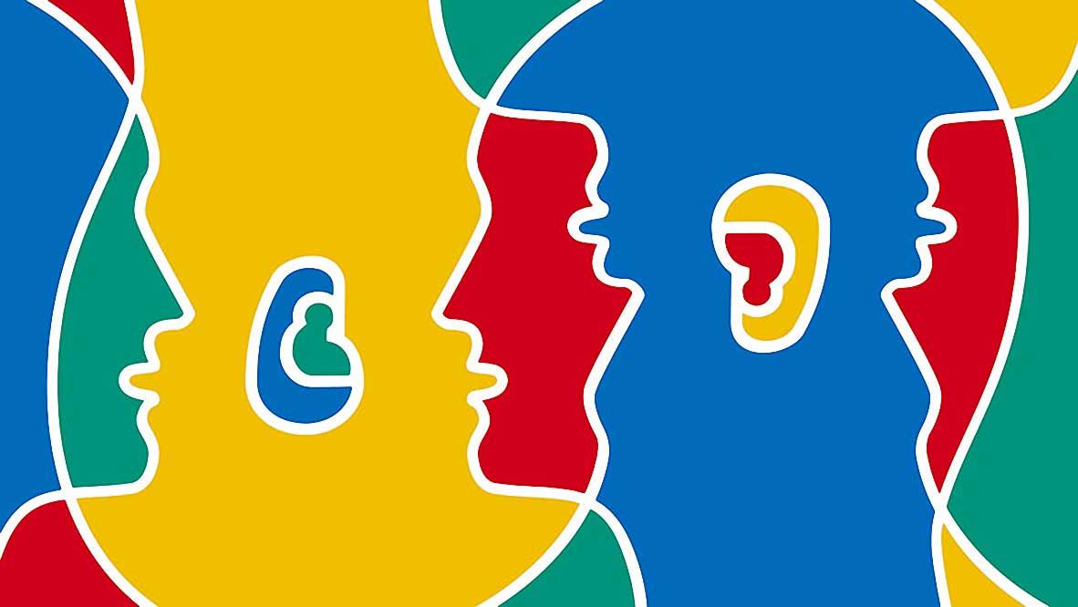 Lingue minoritarie, un questionario per la tesi di laurea di Gabriele Montis