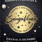 SangaVinco