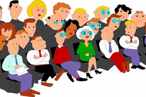 Comitato genitori, il 22 gennaio convocata l'assemblea generale