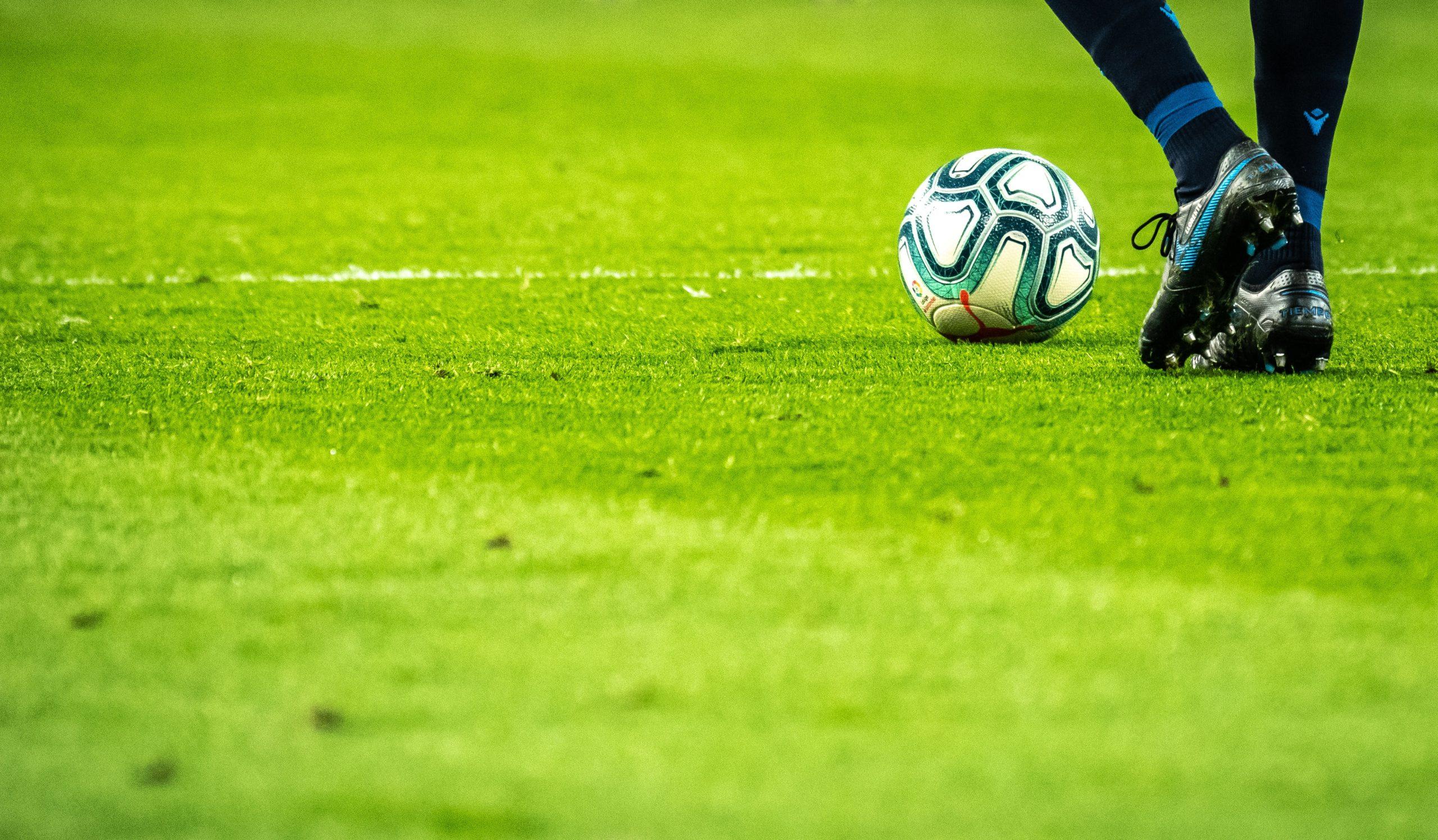Serie A, il Lecce di Deiola può puntare a salvarsi?