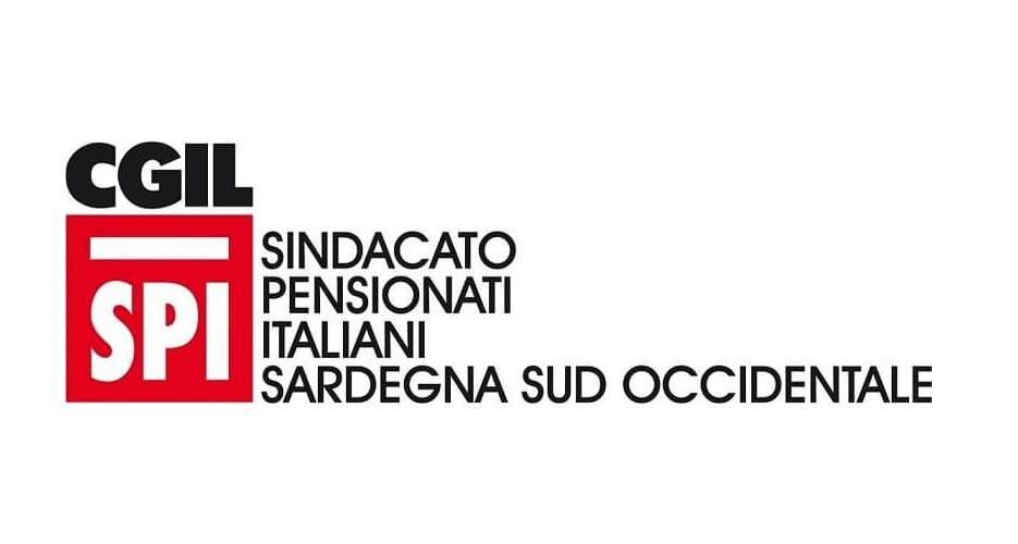 Il SPI Cgil del Sud Sardegna Occidentale dona 1.000 euro alla Grande Raccolta