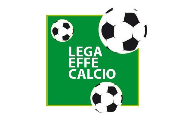 Lega Effe Calcio