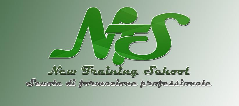 New Training School