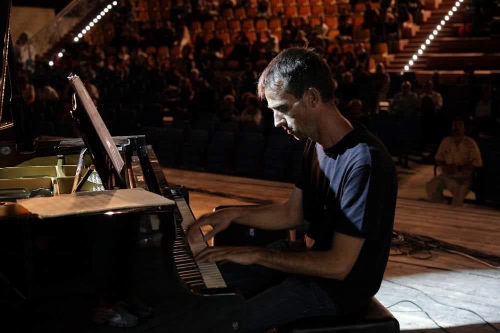 Pier Paolo Cardia